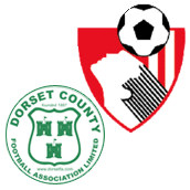 AFC Bournemouth and Dorset County FA