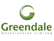 Between the Sticks is sponsored by Greendale construction